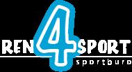 Ren4Sport